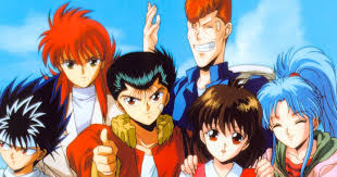 With tenor, maker of gif keyboard, add popular anime 90s animated gifs to your conversations. The Best 90s Anime You Can Stream For Every Mood Nerdist