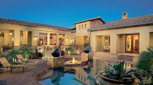 Small Picture 2015 Home Design Trends and the Modern Family Toll Talks Toll