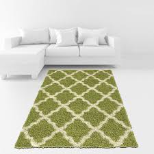 green kitchen rugs best of lime green kitchen rugs rugs ideas