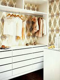 closet room tumblr. How To Wallpaper Your Closet Gold And White Ikea Hacks Cheap Spring Decor Ideas Decorate Tumblr Room
