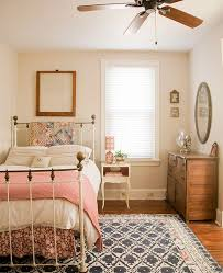 simple bedroom. Wonderful Simple Small Simple Bedroom  In A