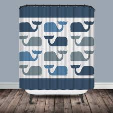 whale tail shower curtain hooks shower curtain ideas throughout sizing 2000 x 2000