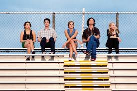 "the perks of being a wallflower"" helped me understand mental illness how ""the perks of being a wallflower"" helped me understand mental illness"