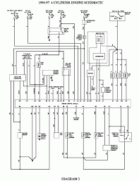 toyota wiring diagram with electrical pics 72201 linkinx com Toyota Hiace Wiring Diagram large size of toyota toyota wiring diagram with example toyota wiring diagram with electrical pics toyota hiace power window wiring diagram