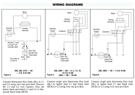 additionally Electric Water Heater Wiring Size Medium Size Of Dual Element Water further Wiring Diagram for Hot Water Heater thermostat Collection   Wiring also How to wire water heater thermostats likewise Guide to wiring connections for room thermostats besides Contemporary Electric Water Heater thermostat Wiring Diagram as well Wiring Diagram For Whirlpool Electric Water Heater Electrical additionally  as well C8500 Heater Wiring Diagram 1996   Wiring Diagram • additionally Clean Hot Water Heater Thermostat Wiring Diagram 11 Electric Water together with C8500 Heater Wiring Diagram 1996   Wiring Diagram •. on electric water heater thermostat wiring diagram