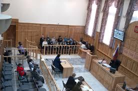 Суд с участием присяжных заседателей курсовая База фотографий Суд присяжных в сша курсовая