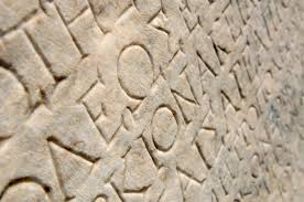 Though often called phonetic alphabets, spelling alphabets have no connection to phonetic transcription systems like the international phonetic alphabet. Who Created The First Alphabet History