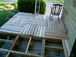 outdoor furniture made with pallets. Best Free Patio Furniture Made Of Pallets Design Outdoor With