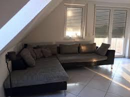 Xxl Wohnlandschaft Eckcouch Sofa L Form