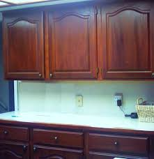 restain kitchen cabinets enamour after refinish sanding down contractors without stripping refinishing diy make oak look
