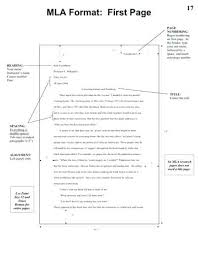 Owl At Purdue Resume Resume Examples Owl Tips And Examples For
