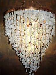 unique lighting fixtures phases africa