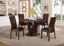 Beautiful Whitewash Kitchen Table