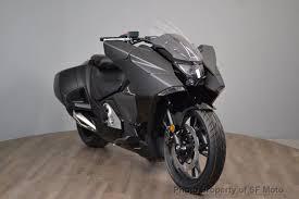 2018 honda motorcycles. contemporary motorcycles 2018 honda nm4 on honda motorcycles a