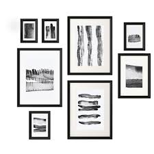 poppy prints wall art inspirational canvas prints art framed ikea