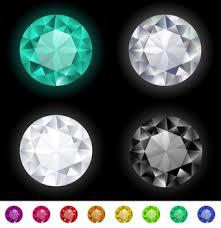 Diamond Color Chart Diamond Color Chart Best 3 Stone Diamond Rings