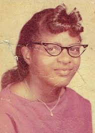 Newcomer Family Obituaries - Irma Jean Rhodes Wilson 1948 - 2017 - Newcomer  Cremations, Funerals & Receptions