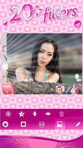 frames for photo s free pro frame your life editor screenshot 1