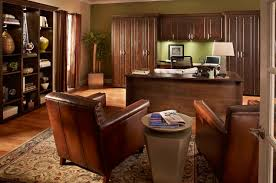 cool home office designs nifty. Pretty Inspiration Ideas Beauteous Custom Home Office Designs Cool Nifty