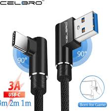 Special Price For samsung galaxy 3 <b>car charger</b> list and get free ...