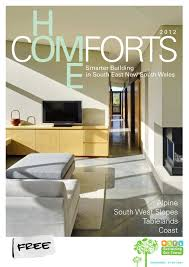 Best Interior Design Magazines Free Modern Rooms Colorful Design Creative  On Interior Design Magazines Free Home