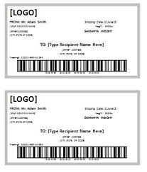 address label template free mailing label template printable label templates