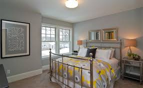 green and gray bedroom ideas. yellow and grey bedroom designs green gray ideas