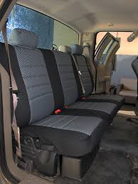 ford f 150 super cab rear seat covers 04 cur