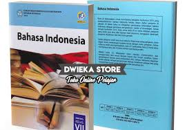 We did not find results for: Jawaban Kirtya Basa Kelas 8 Halaman 118 Edu Github