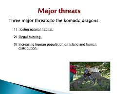 Ppt Biodiversity To Defend Or Not Defend Powerpoint
