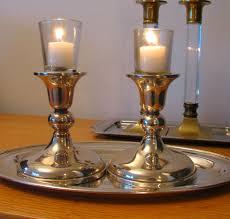 Yom Kippur 2017 Candle Lighting Jewish Holidays Wikipedia