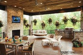 outdoor living room luxury design ideas for your outdoor living intended for outdoor living spaces decorating