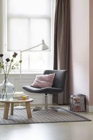 Styling Tips Woonkamer Elegant Slimme Tips Van Interieur Stylisten