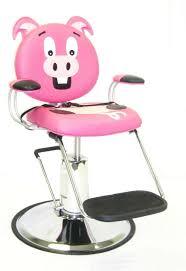 kid salon chairs. Children S Salon Chair Styling Vehicles Buy Equipment Kid Chairs U