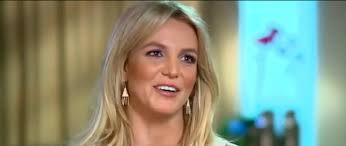 In a new court hearing, britney spears' father loses bid to retain complete control of his daughter's financial investments. Accusations Are Flying Over Alleged Altercation Between Britney Spears Father And Son One Country