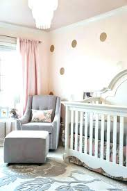 baby room area rugs nursery room rugs pink baby rooms grey and gold glamorous girls nursery baby room area rugs baby room area rugs girl nursery