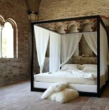diy four poster bed four poster bed canopy com four poster bed diy 4 poster dog diy four poster bed