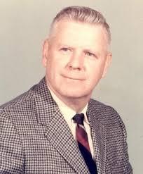 Howard Hendrickson Obituary - Austin, TX