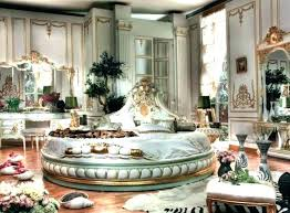 best quality bedroom furniture brands. High Quality Furniture Brands Bedroom End Best Kids . Y