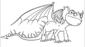 Printable Scary Dragon Coloring Pages Evil For Adults Realistic How