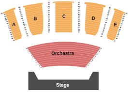 Cactus Theater Lubbock Seating Chart The Hottest Lubbock Tx Event Tickets Ticketsmarter
