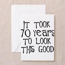 Quotes 70th birthday 100th Birthday Sayings 100yearolddesignsgreetingcardjpgheight 5