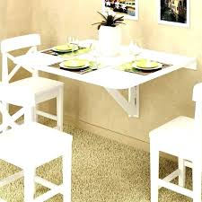10 best dining table sets images on dining sets inside within space saver kitchen table set decorating