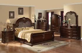 queen bedroom furniture sets stirring photo concept wonderful choose 800x519