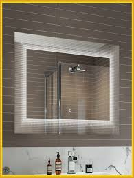 illuminated cabinets modern bathroom mirrors. Led Bathroom Cabinet With Shaver Socket Best Of Fascinating Mm Modern  Illuminated Mirror Light Illuminated Cabinets Modern Bathroom Mirrors