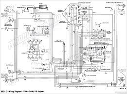 wiring diagram 1962 ford truck wiring diagrams long 1962 ford f100 wiring diagram wiring diagram expert wiring diagram 1962 ford truck
