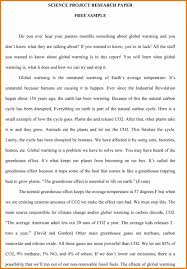 reflection paper essay example of proposal also how to write   personal narrative essay topics evaastra architecture example 17 research examples paper topic ideas source science high