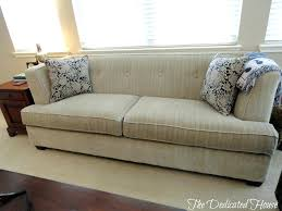 most comfortable sectional sofa. Most Comfortable Couches Ever Large Size Of Sectional Sofa With Chaise Style