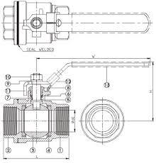 boeing wire harness boeing wiring diagram, schematic diagram and Aerospace Wire Harness aerospace schematic symbols aerospace wire harness manufacturers