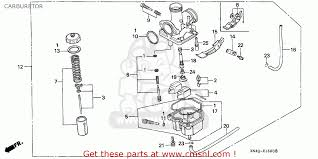 baja designs wiring diagram baja image wiring diagram baja designs wiring diagram wiring diagram and hernes on baja designs wiring diagram